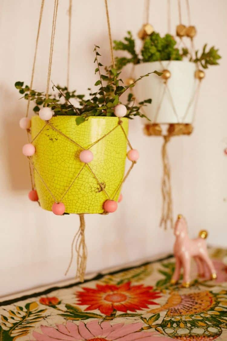 126 Epic DIY Home Decoration Ideas (You Will LOVE)