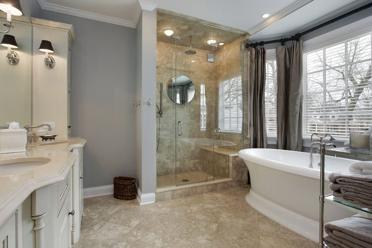 Bathroom Trends 2015 simple master bathroom designs 2015 interior design trends o in
