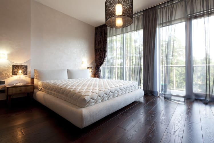 Cool Bedrooms 39 cool bedrooms you have to see!   interiorcharm