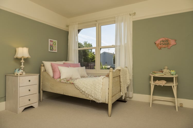 50 colorful kids bedroom ideas interiorcharm for Bedroom ideas olive green