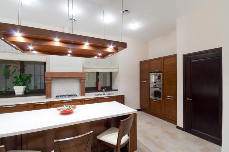 kitchen task lighting ideas i