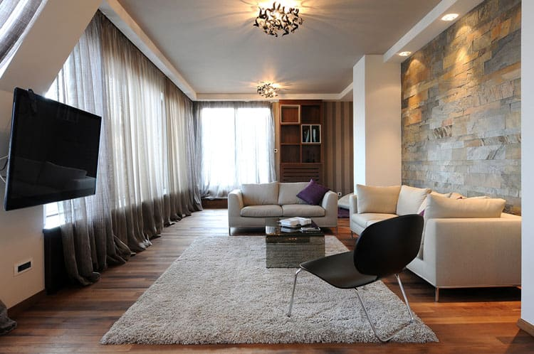 pictures of elegant living rooms 28 living room designs interiorcharm 22546