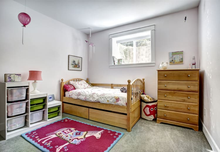 The Time Has Come To Transition Your Childu0027s Bedroom From Toddler To Big Kid.  You Want Furniture That Looks Good And That Will Hold Up To The Rigors Of  ...