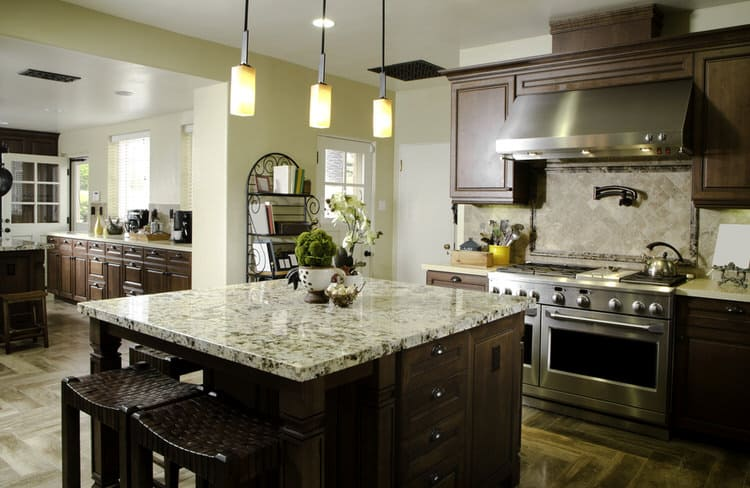Where To Buy Kitchen Islands In Calgary