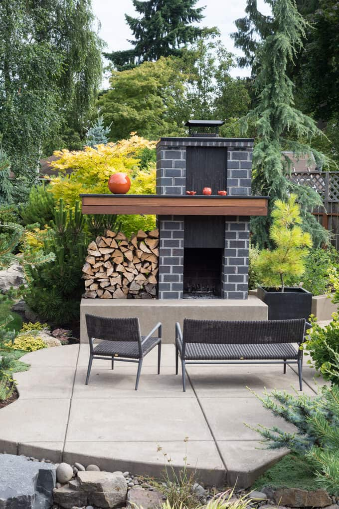 48 Perfect Patio Ideas (Pictures) on small yard landscaping ideas, fire pit ideas, carport ideas, small garden ideas, bonus room ideas, inexpensive landscaping ideas, mailbox landscaping ideas, deck ideas, kitchen ideas, small japanese garden designs, fireplace ideas, small fountain ideas, small bedroom ideas, small pool ideas, patio ideas, small bathroom ideas, fencing ideas, small homes and cottages, small vegetable garden, small playground ideas,